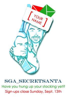 sga-secretsanta-promobanner2.jpg