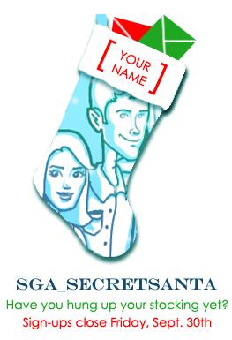 sga-secretsanta-2016-promo.jpg