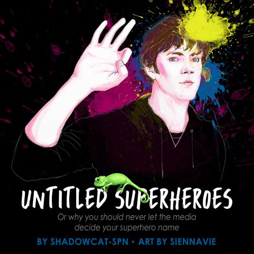 UntitledSuperheroes_Banner_by_siennavie.jpg