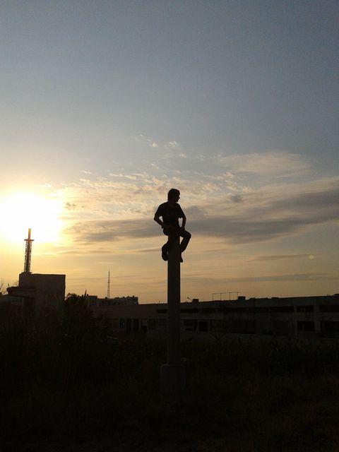 2011-09-03 18.10.12