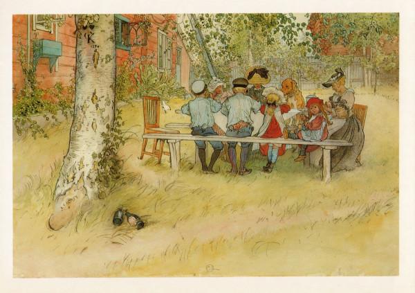 Carl.Larsson-Breakfast.under.the.Big.Birch.Tree.jpg