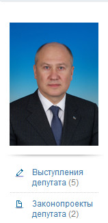 Маркин Андрей Леонидович
