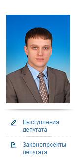 Субботин Константин Сергеевич