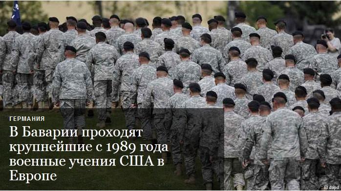 2012-10-15_230412