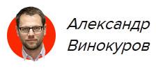2012-12-28_203016