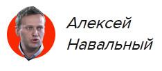 2012-12-28_203227