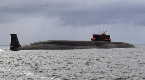 al-nevsky