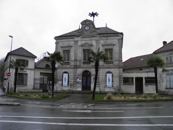 Alfred Bonno Museum