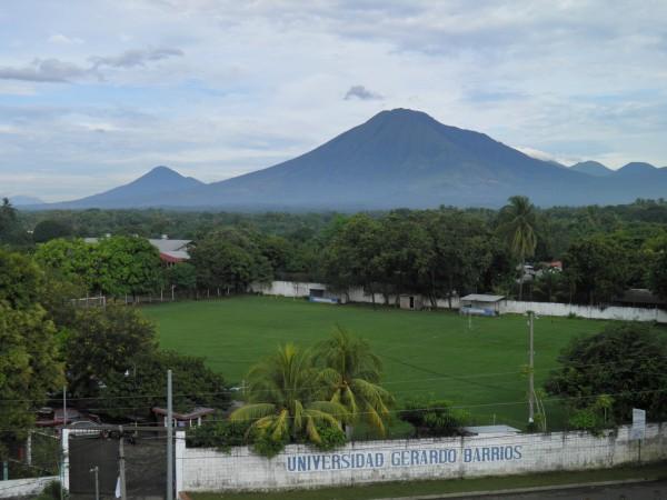 El Salvador 2014 027