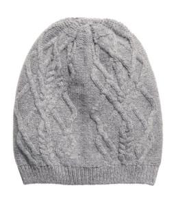 hmprod-hat