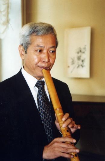 Симидзу Кохэй