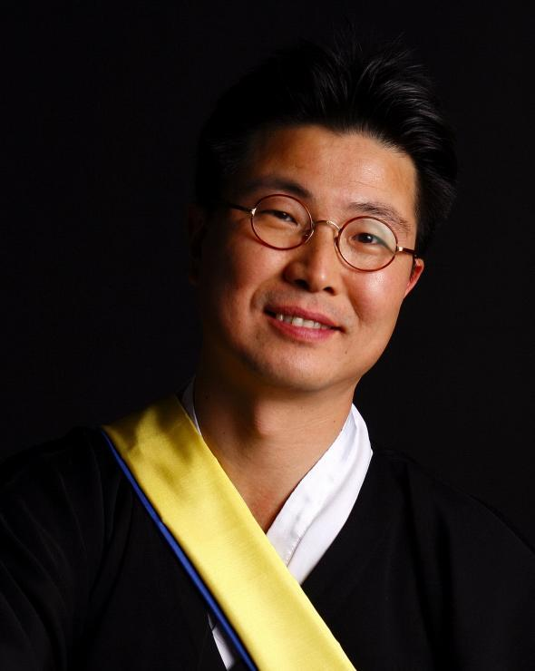 Ким Дон Вон