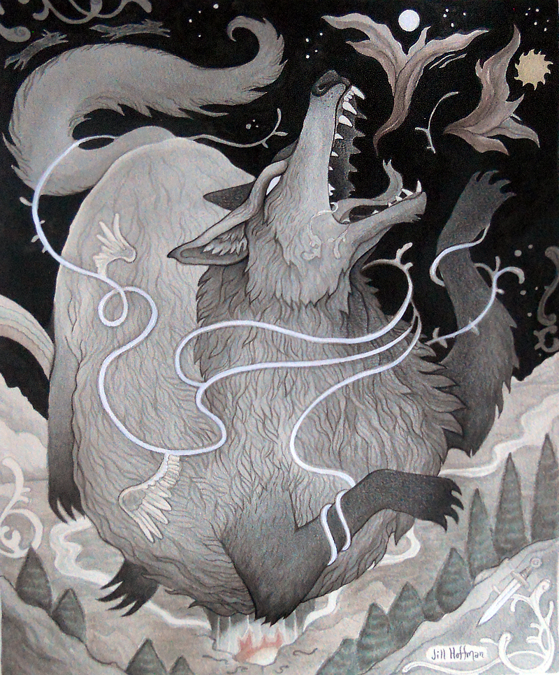fenris_wolf_low_quality_large_jillhoffman_by_jillhoffman-d5thtlq