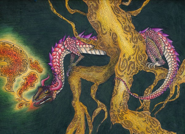 nidhogg_by_sifupeachtail-d5smabc