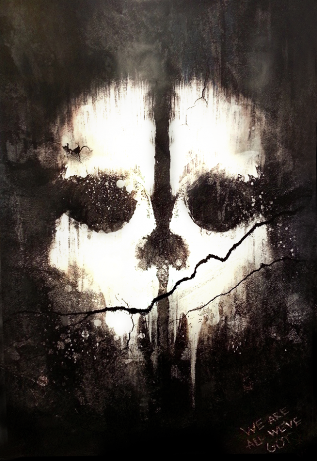 call_of_duty___ghosts___cleaned_poster_hd_v2_by_muusedesign-d63mgor