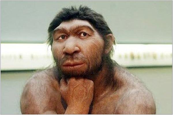 105650053_1380722447_neandertalec1