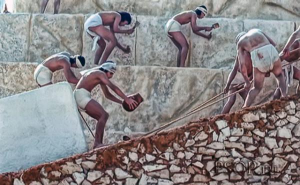 stroitelstvo-piramid