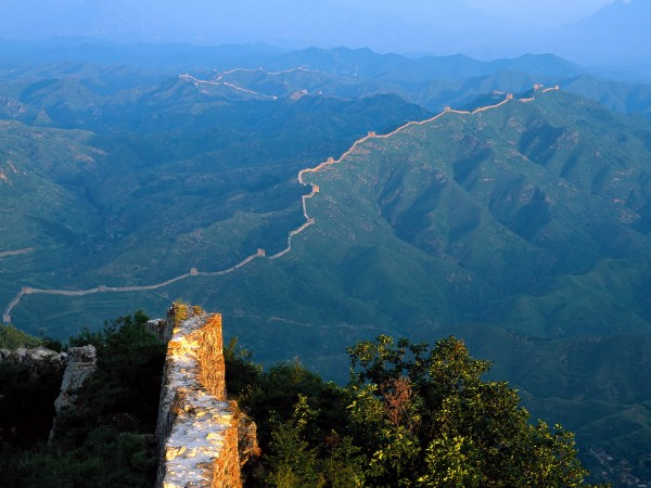 7-wonder-Of-World-China-Wall-1600X12001
