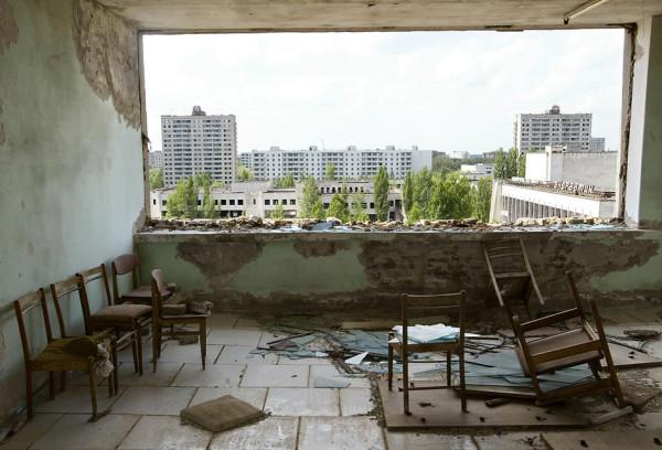 chernobyl-19-23
