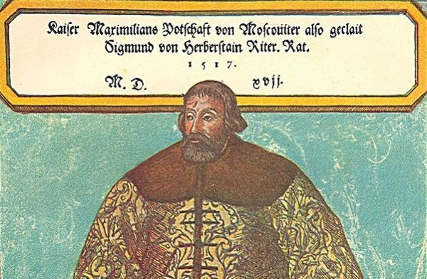 640px-Sigismund_von_Herberstein_in_russian_dress1 (1)