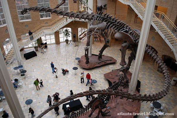 fernbank_dinosaurs-1