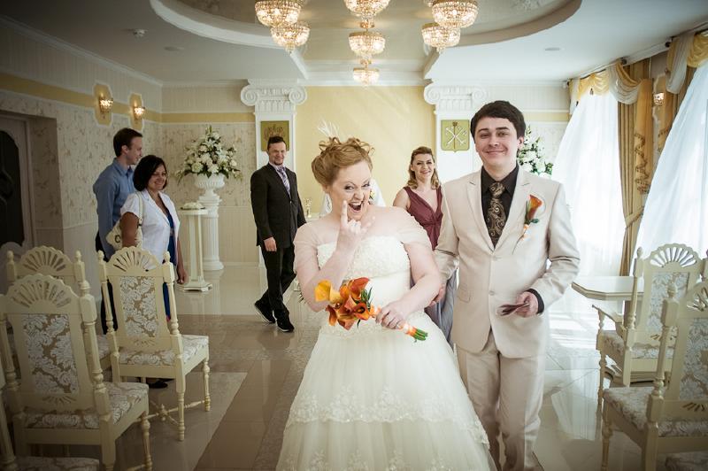 !wed!
