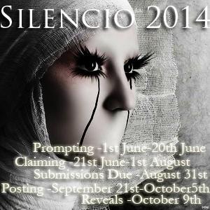 Silencio2014