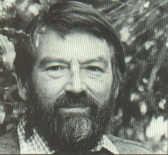 The Collector John Fowles Essay Topics