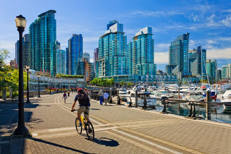 Vancouver_14