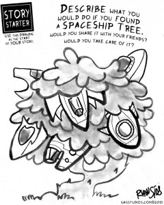 Spaceshiptree_p01