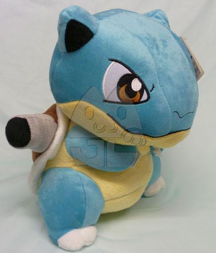 plush_pokemon_blastoise_001_03