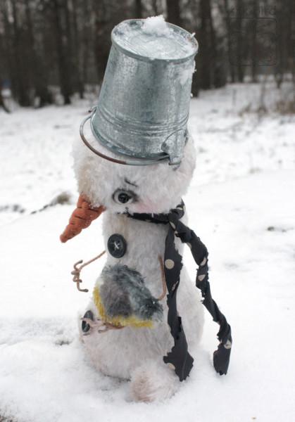Снеговик-3-1