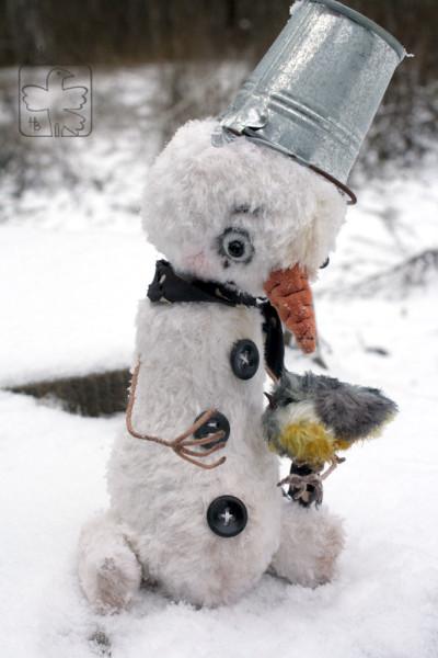 Снеговик-3-2