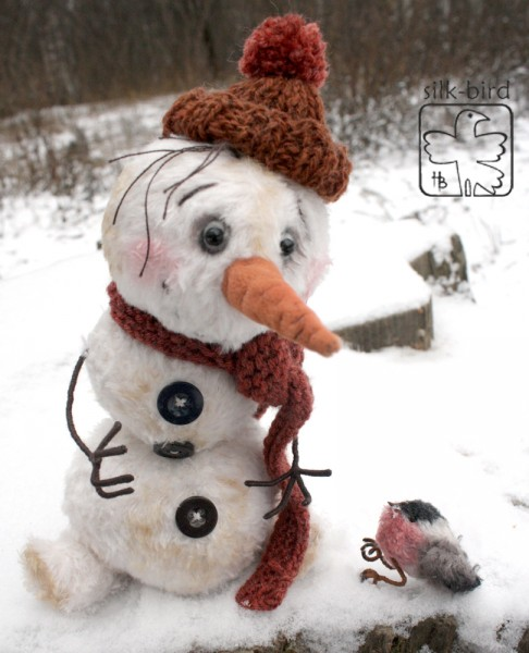 Снеговик-1-1