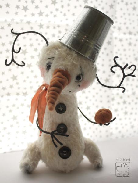 Снеговик-4-1