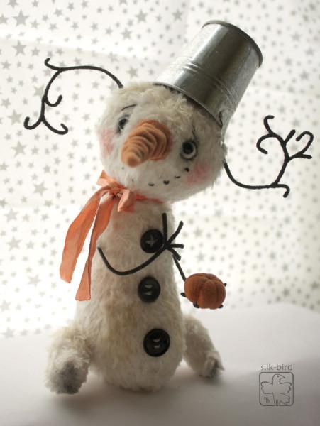 Снеговик-4-2