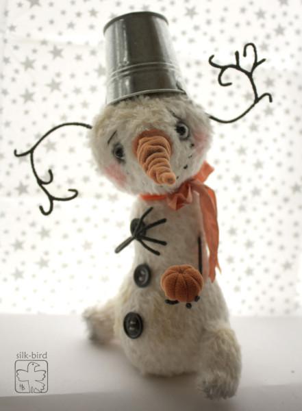 Снеговик-4-3