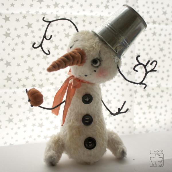 Снеговик-4-4