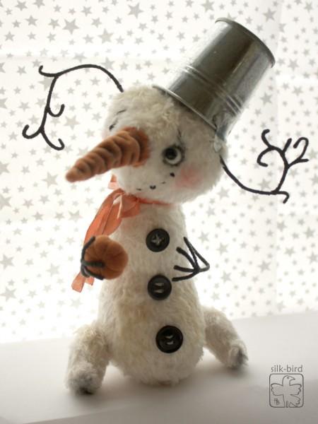 Снеговик-4-7
