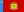 1200px-Flag_of_Vladimirskaya_Oblast