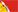 800px-Flag_of_Voronezh_Oblast