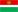 762px-Flag_of_Kaluga_Oblast