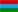 324px-Flag_of_Karelia
