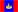 901px-Flag_of_Kostroma_Oblast
