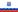 450px-Flag_of_Leningrad_Oblast