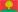 600px-Flag_of_Lipetsk_Oblast