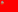 Flag_of_Moscow_oblast