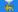 600px-Flag_of_Pskov_(Pskov_oblast)