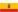 1024px-Flag_of_Ryazan_Oblast копия