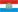 662px-Flag_of_Samara_Oblast